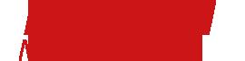 Montreal Ducati