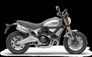 Ducati Montréal - une division Motos Illimitées | Accueil