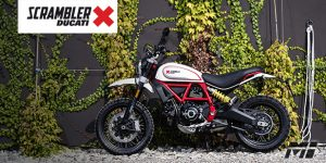 ducati_scrambler_800_desert_sled_2019_motosillimitees_terrebonne_quebec_montreal