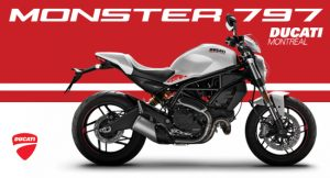 797_good monster ducatio 2019 - ducati montreal laval